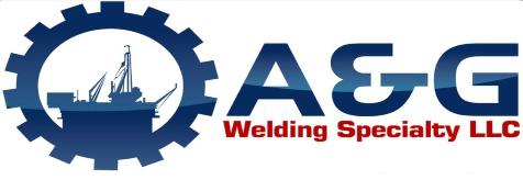 A & G Welding