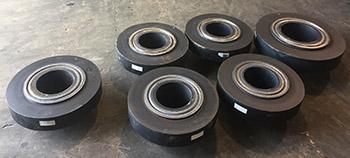ag-welding-specialist-houston-2